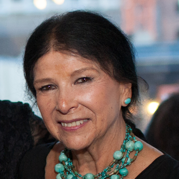 Alanis obomsawin cosmos image