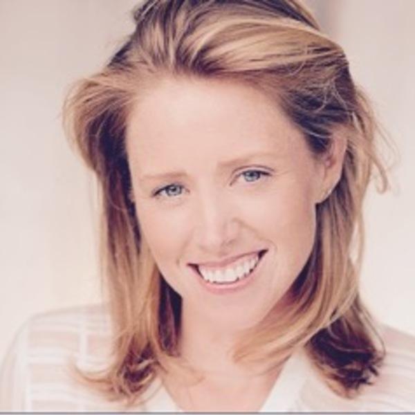 Amy redford
