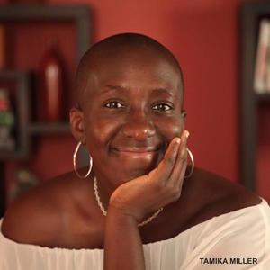 Medium tamika miller headshot 2019
