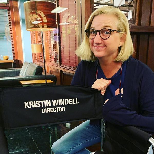 Kristinwindell