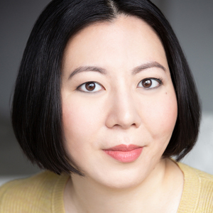 Medium jennifer liao   headshot 2019  square