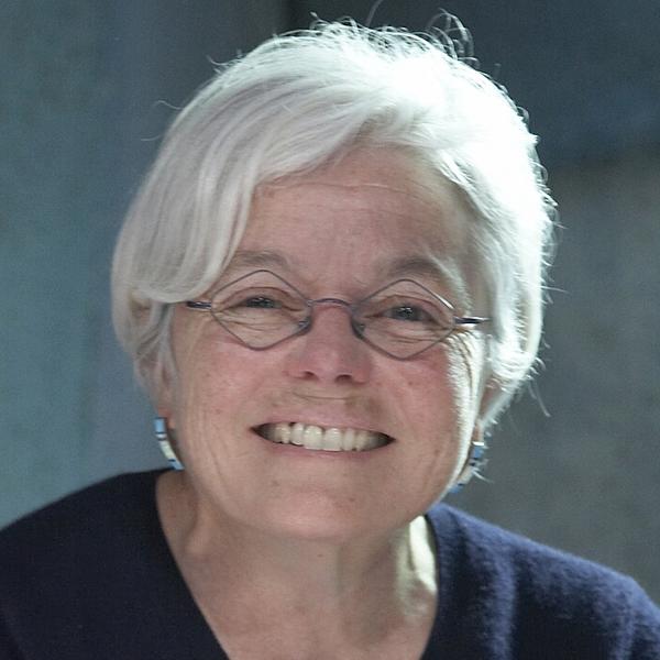 Director nancy kelly square