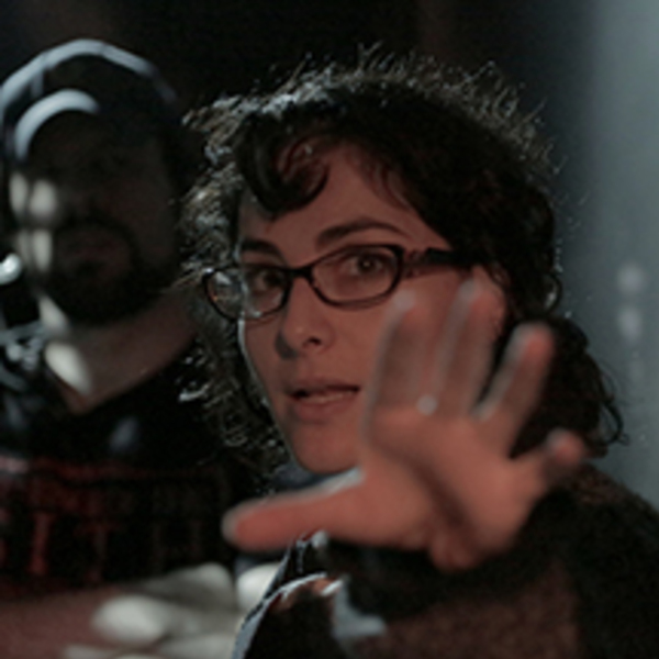 Jessica kaye   directing image copy